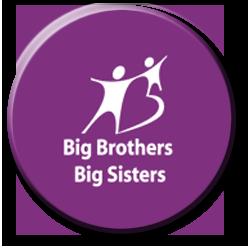 Logo-BBBS